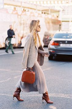 Editor's Under-$100 Fashion Picks