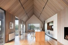 Seaview House - Picture gallery