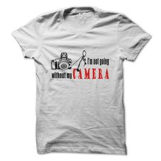camera keep memory T Shirts, Hoodies. Check Price ==►…