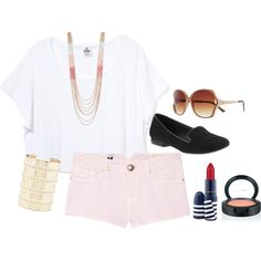 """""""OOTD"""" by ameliagravelle on Polyvore"""