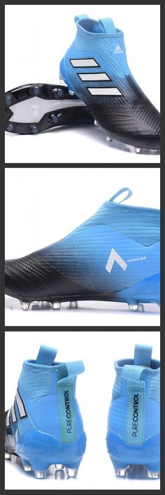 36 Best Scarpe Adidas ACE images | Cleats, Football boots
