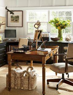 11 best desk living room images desk desks home office furniture rh pinterest com
