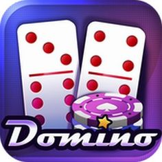 Domino QiuQiu is a game that brings together the traditional poker gameplay with dominoes. Free Board Games, Free Games, Game Gratis, Classic Board Games, Texas, Poker Games, Online Poker, Joko, Game App