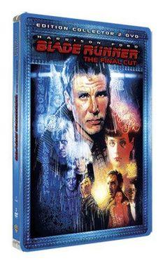 Blade Runner [Édition Collector]