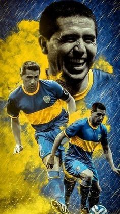 Riquelme 🇦🇷 Soccer Cards, Football Cards, Basketball Players, Football Soccer, Leonel Messi, Football Stickers, Nike Free, Roman, Grande