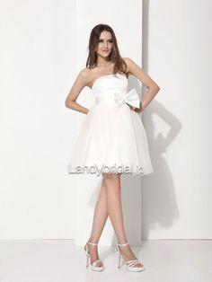 strapless-short-party-dress-e12010-d.jpg (760×1013)