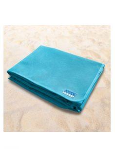 Quicksand Mat | BuyMyThings