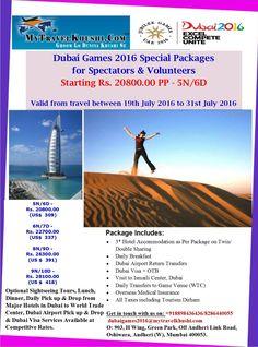 Dubai Offers, Movie Posters, Travel, Viajes, Film Poster, Popcorn Posters, Trips, Film Posters, Tourism