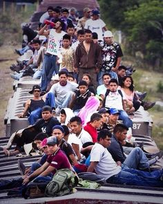 """Obama's """"children"""" coming to a town near you"""