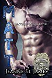 Free Kindle Book -   Brothers in Blue: Matt Check more at http://www.free-kindle-books-4u.com/romancefree-brothers-in-blue-matt/