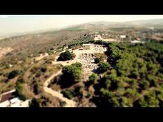 ▶ BBC The Story of Jesus 1/2 - YouTube
