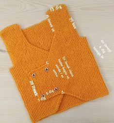 vest years old Photos and videos . Baby Vest, Knitting Videos, Baby Knitting Patterns, Old Photos, Pullover, Photo And Video, Sweaters, Instagram, Fashion