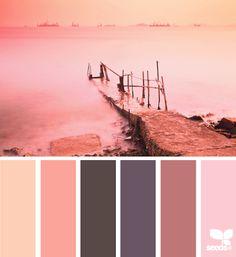 jetty tones