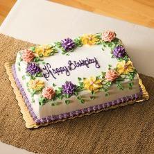 Theme : Publix.com Publix Cakes, Hamburger Cake, Birthday Sheet Cakes, Chocolate Roses, 25th Birthday, Quick Meals, Cake Decorating, Decorating Ideas, Party Planning