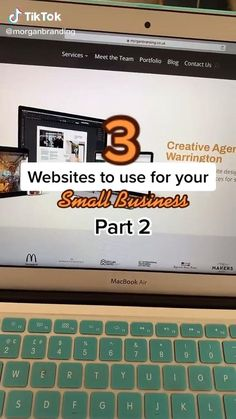 Successful Business Tips, Business Advice, Business Entrepreneur, Business Planning, Best Small Business Ideas, Cultura General, Apps, Social Media Marketing Business, Business Management
