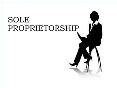 A Sole proprietorship is a business which is owned, managed and controlled by Single person. It is one of the most common forms of business in India, utilized by small businesses operating in the unorganized sectors. Proprietorship are very easy to start and have minimum regulatory compliance requirement for getting started. To know more and register Proprietorship. give us a visit on https://www.legalraasta.com/proprietorship-firm-registration/