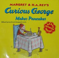 a literary analysis of curious george How to write a literary analysis essay the purpose of a literary analysis essay is to carefully examine and sometimes evaluate a work of.