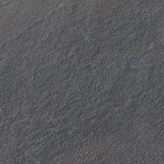 Artech Atlas Trust - Titanium