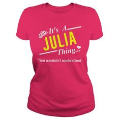 ITS A JULIA THING, YOU WOULDNT UNDERSTAND! KEEP CALM,HOODIE,T SHIRT#T_Shirt #JULIA #womens_fashion #mens_fashion #everything #design order now =>> https://www.sunfrog.com/search/?33590&cName=&search=JULIA+THING&ITS-A-JULIA-THING-YOU-WOULDNT-UNDERSTAND