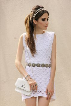 FashionCoolture - Juliana Silveira (3)