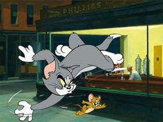 Tom-and-Jerry-Cartoon-Wallpaper.jpg (800×600)