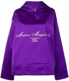 Mayfair London, New Sign, Women Wear, Sweatshirts, Hoodies, Fashion Design, Shopping, Street Styles, Clothes