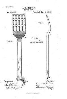 fork union black single women Zip code 23055 - fork union va virginia, usa - fluvanna county.