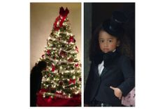 Holiday photo contest 2013: Enter to win Matilda tickets