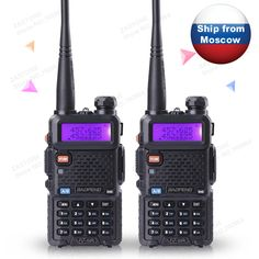 =>quality productBaoFeng UV-5R walkie taklie transceiver 5W VHF UHF Dual Band 136-174/400-520 MHz two way radio walkie talkie BaoFeng UV-5R walkie taklie transceiver 5W VHF UHF Dual Band 136-174/400-520 MHz two way radio walkie talkie Low Price...Cleck Hot Deals >>> http://shopping.cloudns.hopto.me/733449924.html images