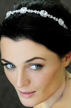 Erica Koesler Headpieces & Accessories -