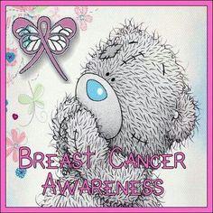 Beast cancer