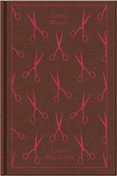 Little Women by Louisa May Alcott http://smile.amazon.com/dp/0141192410/ref=cm_sw_r_pi_dp_Nmm9vb0XR6ZQN