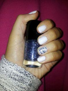 Nails By L. Cashen Nail Polish, Hair Beauty, Nails, Beautiful, Finger Nails, Ongles, Nail, Polish