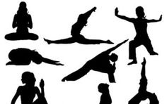 Como fazer Yoga em casa? É uma prática intensa e rigorosa na qual vou explicar sobre postura básica.