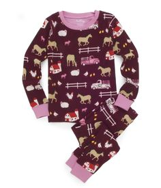 16 Best Snug As A Bug Cosy Pyjamas For Kids Images