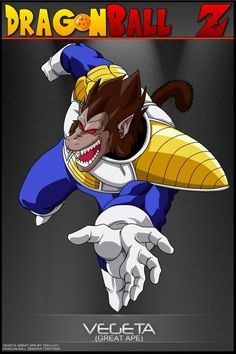 dragon_ball_z___vegeta_ga_by_tekilazo-d30lvzk
