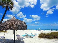 Siesta Key: 2014 Travelers' Choice Award for Beaches Winner