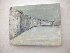 wall#