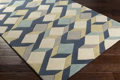COS-9280 - Surya   Rugs, Pillows, Wall Decor, Lighting, Accent Furniture, Throws, Bedding