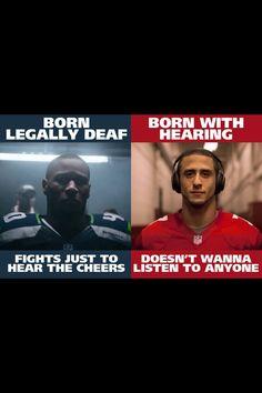 a19d27521e50210a1ec4b5a96f4061f4 seahawks saints meme,Seahawks Meme