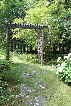 Toronto Sacred Doula LIVE TRAINING - photographed by Sue Crowder + Ever Image http://suecrowder.wix.com/everimage