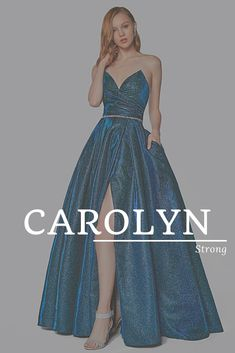 baby names Carolyn, meaning Strong, modern names, popular names. - Neues Baby Ideen - Beyond Binary Strong Baby Names, Modern Baby Names, Cute Baby Names, Baby Girl Names, Feminine Names, Gender Neutral Names, Traditional Names, Unisex Baby Names, Female Names