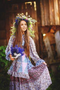 Angelina Kosarevskaya (born January 15, 2003) Russian child model. Karina Kiel.Photography.