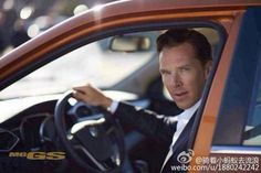 Benedict Cumberbatch for @MGmotor #China http://photo.weibo.com/1880242242/wbphotos/large/photo_id/3818413703355663?refer=weibosearch…