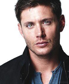 Jensen - Season 9 promo