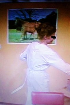 https://flic.kr/p/p7h4eo   DDR Krankenschwester,DDR Psychiatrie,GDR Psychiatry Nurse   Bildaufnahme aus einem Psychiatriemuseum,Image capture from a psychiatric Museum