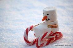 Willst du einen Schneemann bauen? – enemenerappelkiste.de