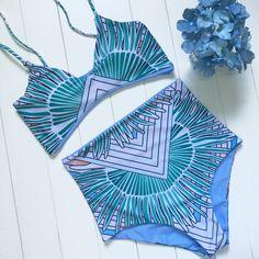$11.88 (Buy here: https://alitems.com/g/1e8d114494ebda23ff8b16525dc3e8/?i=5&ulp=https%3A%2F%2Fwww.aliexpress.com%2Fitem%2FSwimwear-Bikini-2016-Summer-Sexy-High-Waist-Swimwear-Women-Swimsuit-Blue-Bikini-Push-Up-Bikini-set%2F32733183426.html ) Swimwear 2016 Summer Sexy High Waist Swimwear Women Swimsuit Blue Bikini Push Up Bikini Set Bathsuit Maillot De Bain E884  for just $11.88