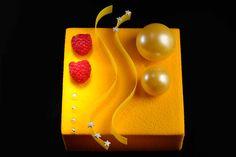 Princess-Fruit-Mango.jpg (7360×4912)