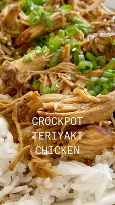 Crockpot Dishes, Healthy Crockpot Recipes, Slow Cooker Recipes, Cooking Recipes, Freezer Recipes, Freezer Cooking, Freezer Meals, Cooking Tips, Spaghetti Recipes